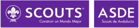Scouts de Andalucía